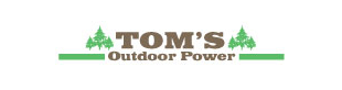 Tom's Outdoor Power